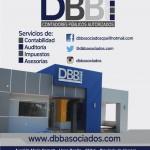 anuncio dbb