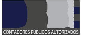 DBB Asociados
